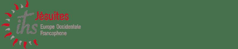 Jésuites Logo