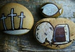 semaine sainte pâques