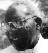 Assassinat de Christophe Munzihirwa Mwene Ngabo, jésuite archevêque de Bukavu