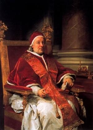 Expulsion des jésuites du Portugal