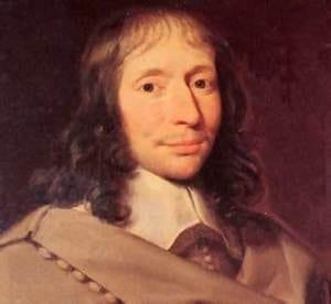 Pascal publie les premières Provinciales
