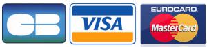 Logo Cartes Bleu