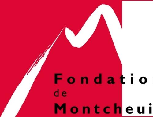 La Fondation de Montcheuil, en pleine dynamique