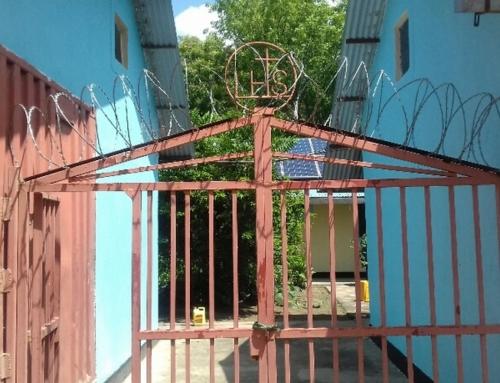 Sud-Soudan : les raisons d'espérer
