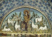 Cycle de conférences Relation pastorale et respect des personnes Centre Sèvres