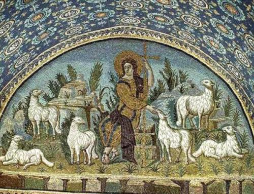 Relation pastorale et respect des personnes : nouveau cycle de conférences au Centre Sèvres