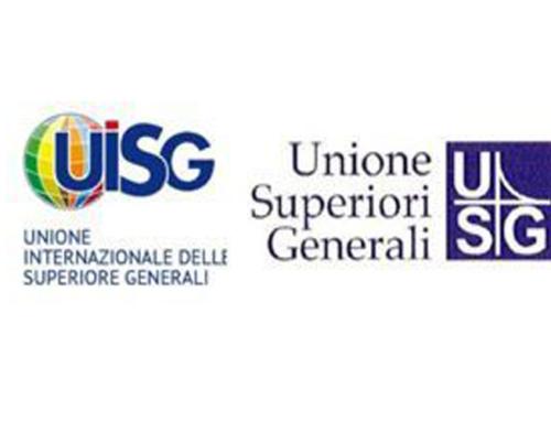 En préparation de la Rencontre sur la Protection des Mineurs à Rome