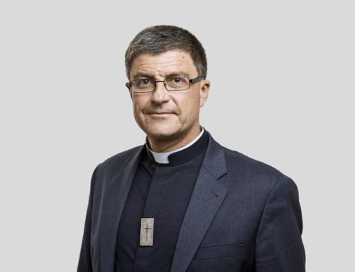 Articles de Mgr de Moulins-Beaufort parus dans la Nouvelle Revue Théologique