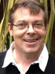Christophe Kerhardy