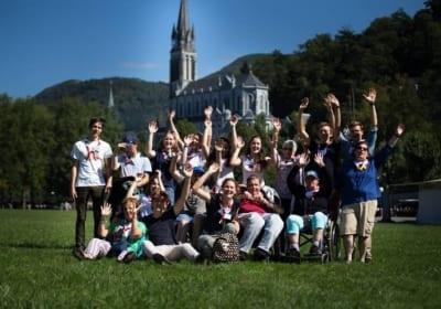 Equipes St-Michel Lourdes 714x500
