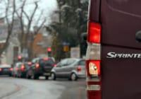 transport rouler écologique ecojesuit