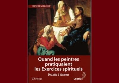 Peintres exercices spirituels
