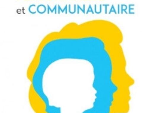 Un enseignement personnalisé et communautaire, du P. Pierre Faure sj