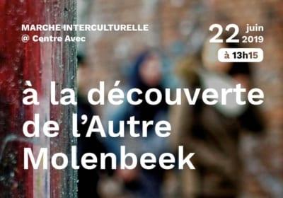 marche-interculturelle 714x500