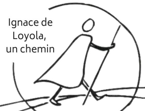Ignace de Loyola, un chemin : le Récit du pèlerin, par le P. Jacques Gebel sj
