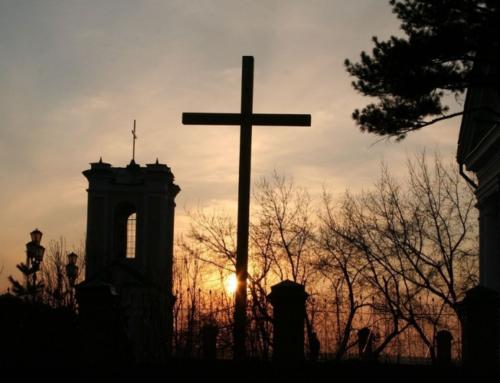 Jésuites en Russie