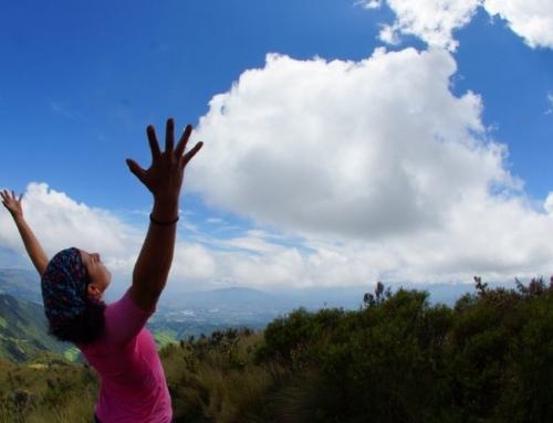 """""""La sainteté, c'est la vie de celui qui porte le poids du jour avec joie et constance"""""""