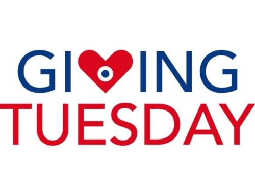 Giving Tuesday : la Compagnie de Jésus remercie ses donateurs